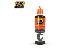 Tracks Primer (60 ml) - AK185