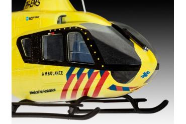 Airbus Heli EC135 ANWB (1:72) - 64939