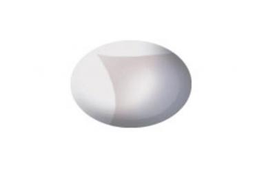 36102: matná čirá (clear mat) - Aqua