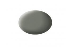 45: matná světle olivová (light olive mat) - Aqua