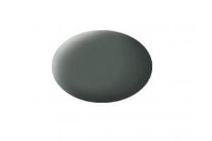 36166: matná olivově šedá (olive grey mat) - Aqua