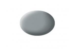 76: matná světle šedá (light grey mat USAF) - Aqua