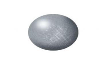 36191: metalická ocelová (steel  metallic) - Aqua