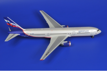 Model Kit letadlo 7005 - Boeing 767-300 (1:144)