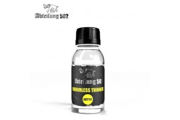 Bezzápachové ředidlo (Odourless Thinner) - ABT111