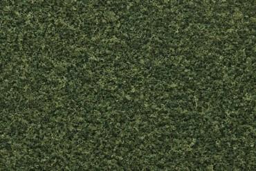 Zelený trávník (Fine Turf Green Grass Shaker) - T1345