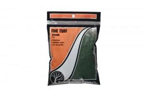 Jemný plevel (Fine Turf Weeds Bag) - T46