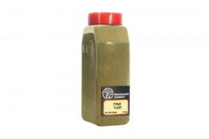 Jemný žlutý trávník (Fine Turf Yellow Grass Shaker) - T1343