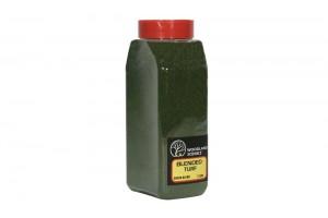 Míchaný zelený trávník (Blended Turf Green Blend Shaker) - T1349