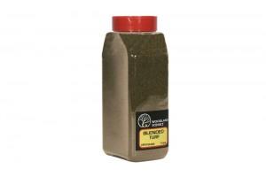Míchaná zemina (Blended Turf Earth Shaker) - T1350