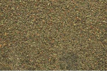 Míchaná zemina (Blended Turf Earth Blend Bag) - T50