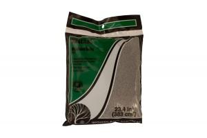 Šedý štěrk (Gray Medium Ballast Bag) - B82