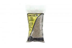 Hnědé kamení (Medium Brown Talus) - C1275