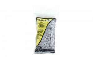 Extra hrubé šedé kamení (Extra Coarse Gray Talus) - C1281