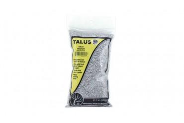 Šedé kamení (Medium Gray Talus) - C1279
