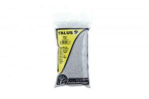 Jemné šedé kamení (Fine Gray Talus) - C1278