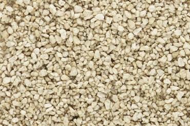 Jemné žlutohnědé kamení (Fine Buff Talus) - C1270
