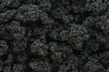 Lesní keře (Bushes Forest Blend Bag) - FC148