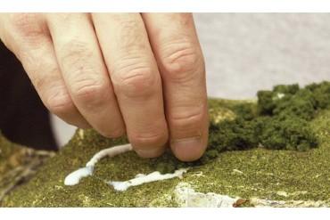 Lepidlo na diorama (Scenic Glue™) - S190