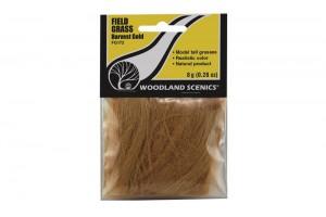 Polní tráva (Field Grass Harvest Gold) - FG172