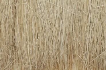 Klasická polní tráva (Field Grass Natural Straw) - FG171