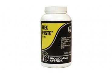 Flex pasta (Flex Paste™) - C1205
