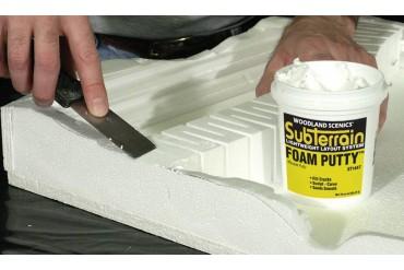 Tmelová pěna (Foam Putty™) - ST1447