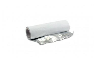 Modelovací papír (Shaper Sheet™) - C1178