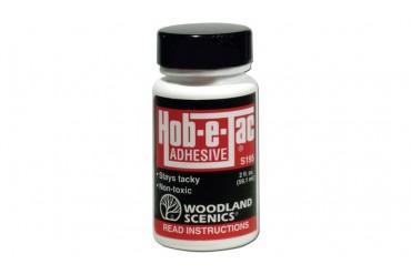 Adhezivní lepidlo (Hob-e-Tac® Adhesive) - S195