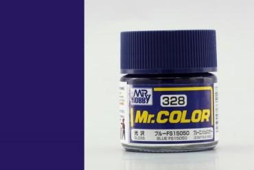 Mr. Color - C328: FS15050 modrá