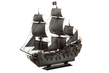 Black Pear (Limited edition) (1:72) - 05699