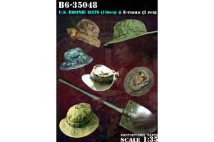 U.S. Boonie Hats - 35048