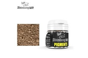 Cihlový prach (Brick Dust) - P029
