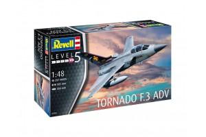 Tornado F.3 ADV (1:48) - 03925