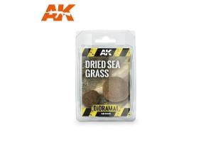 DRIED SEA GRASS - AK8045