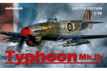Typhoon Mk. Ib (1:48) - 11117