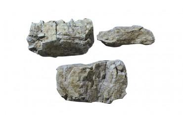 Forma na tvorbu skal - C1234