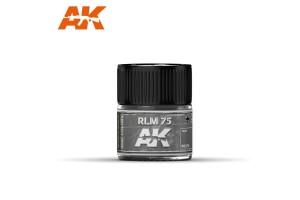 279: RLM 75