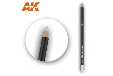 Dirty white - AK10005