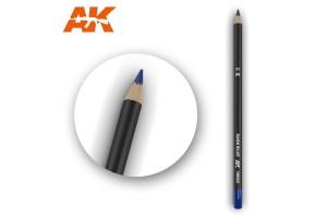 Dark blue - AK10022