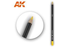 Yellow - AK10032