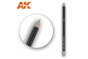 Alluminium - AK10033