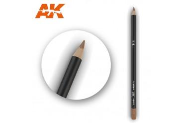 Copper - AK10037