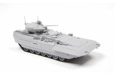 Model Kit tank 5057 - T-15 Armata (1:72)