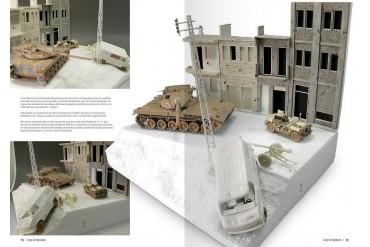 Dioramas F.A.Q (EN) - 8000