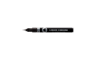 Chrome Marker - 1mm - 703101