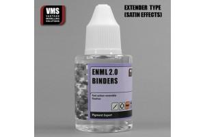 ENML 2.0 Binders EXTENDER type 50 ml - PE02.EX