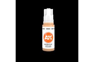 052: Basic Skin Tone (17ml) - acryl