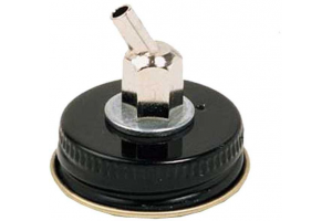 Adaptér pro míchací nádobu 38280 - jar adapter
