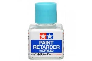 Paint Retarder Acrylic - 87114
